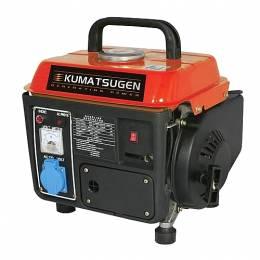 Γεννήτρια βενζίνης Kumatsu 1KVA GΒ 1000 000082 c2761c9f262