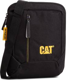 Caterpillar The Project Bag 83614-01